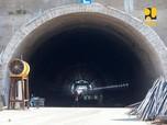 3 Tahun Lagi, Probolinggo-Banyuwangi Bisa Lewat Terowongan
