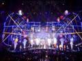 Festival 11.11, Alibaba Cetak US$1 Miliar Dalam 1 Menit