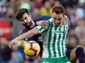 Klasemen Liga Spanyol: Barcelona Terancam Digusur