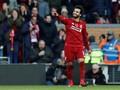 Buffon: Trio Liverpool Terbaik di Eropa