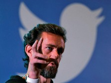 Mulai November, Twitter Larang Iklan Politik