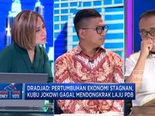 Jokowinomics vs Prabowonomics (bagian 2)