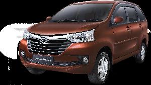 Daihatsu Tutup Mulut Soal Xenia Generasi Baru