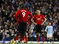 Man City Diprediksi Bisa Menang Lebih dari 6-1 Atas Man Utd