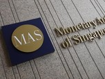 Bank Sentral Singapura Beri Warning soal Myanmar, Ada Apa?