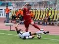 Klasemen Liga 1 2019: Persija Melesat, Borneo Geser Persib