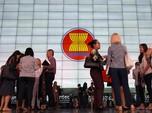 KTT ASEAN 2018, Hajatan Besar Para Petinggi Asia Tenggara