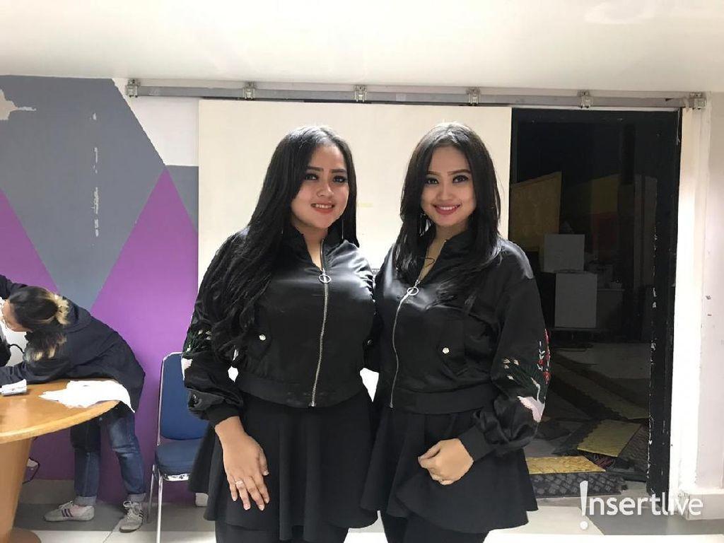 Gara-gara Video Tak Pantas, Duo Semangka Dipanggil KPAI