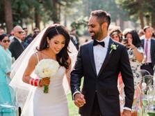 Di Usia Berapa Harus Mulai Menabung untuk Menikah?