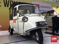 Mengenal 'Mbah' Daihatsu di Indonesia