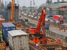 Samuel Sekuritas: 2018, Ekonomi Indonesia Tumbuh 5,15-5,16%