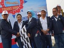 Utang BUMN Menumpuk Rp 2.488 T, Ini Solusi Menteri Bambang