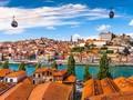 Kampung Christiano Ronaldo Jadi Destinasi Wisata Terbaik