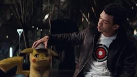 Ragam Jenis Pokemon dalam 'Detective Pikachu'