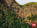 Objek Wisata 'Ikonik' di Geopark Ciletuh-Palabuhanratu