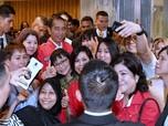 Pak Jokowi, Inilah Pahlawan Devisa Sebenarnya!
