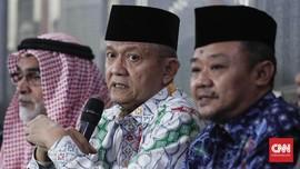 Muhammadiyah Nilai Bahasa Mandarin Bisa Dongkrak Kualitas SDM