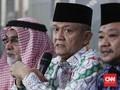 Muhammadiyah: Dubes Saudi Sebut Rizieq Korban Pihak Tertentu