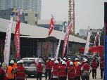 Semen Indonesia Utang Rp 18,97 T untuk Akuisisi Holcim