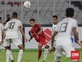 KPU Diminta Bahas Olahraga di Debat Capres 2019