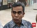 Bahas Kecurangan Pemilu, 5 Sekjen Parpol Kubu Prabowo ke KPU