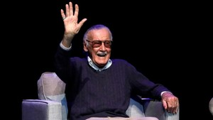 Pneumonia, Penyakit Polusi Udara yang Diderita Stan Lee