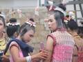 Turis Asal Belanda Puji Keindahan Alam Wakatobi