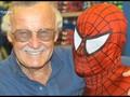 VIDEO: Di Balik Gemilang Stan Lee Ciptakan Karakter Super