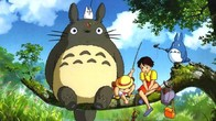 Setelah 30 Tahun, 'My Neighbor Totoro' Tayang di China