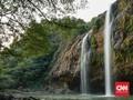6 Pesona Tersembunyi di Lembah Baliem