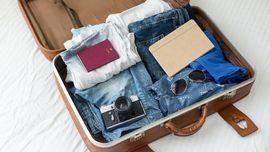 Tips Berwisata Minim Budget ke Raja Ampat