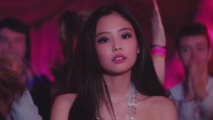 Jennie BLACKPINK Cetak Sejarah Lewat Video Musik SOLO