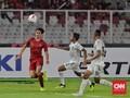 Klasemen Piala AFF 2018 Usai Timnas Indonesia Menang