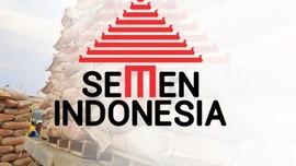Gebrakan Semen Indonesia Akuisisi Holcim Rp 13,47 T