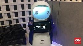 Kominfo Janji Terbitkan Regulasi IoT Awal 2019