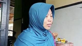 ICJR Desak Jokowi Berikan Amnesti untuk Baiq Nuril