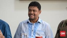 KSPI Tuntut Pembentukan Tim Pencari Fakta Aksi 22 Mei