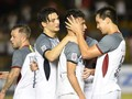 Filipina Tersingkir dari Piala Asia 2019