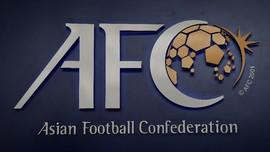 Iran Terancam Sanksi AFC karena Campur Tangan Pemerintah