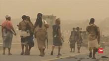 VIDEO: Insiden Khashoggi Picu Amarah Barat soal Yaman