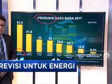 Revisi untuk Energi