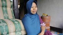 Buntut Panjang Pasal Karet UU ITE untuk Baiq Nuril