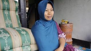 Hotman Paris Desak Jokowi Selamatkan Baiq Nuril dari Penjara