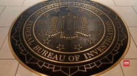 VIDEO: FBI Sebut Kejahatan Anti-Semit Melonjak