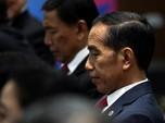 Intip Strategi Besar Jokowi Usai Masif Bangun Infrastruktur