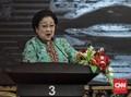 Gerindra Sayangkan Megawati Sebut Anak Buah Prabowo Mumet