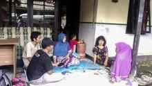 Buntut Kasus Baiq Nuril, Desakan Revisi UU ITE Menguat