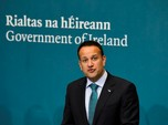 PM Irlandia Sambut Baik Kesepakatan Brexit Inggris-UE