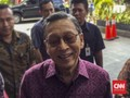 Panggil Boediono, KPK Dalami Fakta-fakta Sidang Budi Mulya