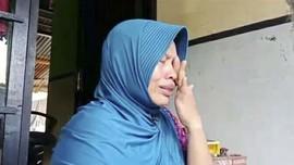Pengacara Sebut Baiq Akan Dieksekusi Kejari pada 21 November